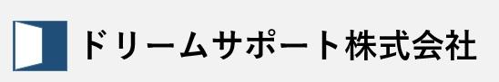 会社ロゴ_日本語2